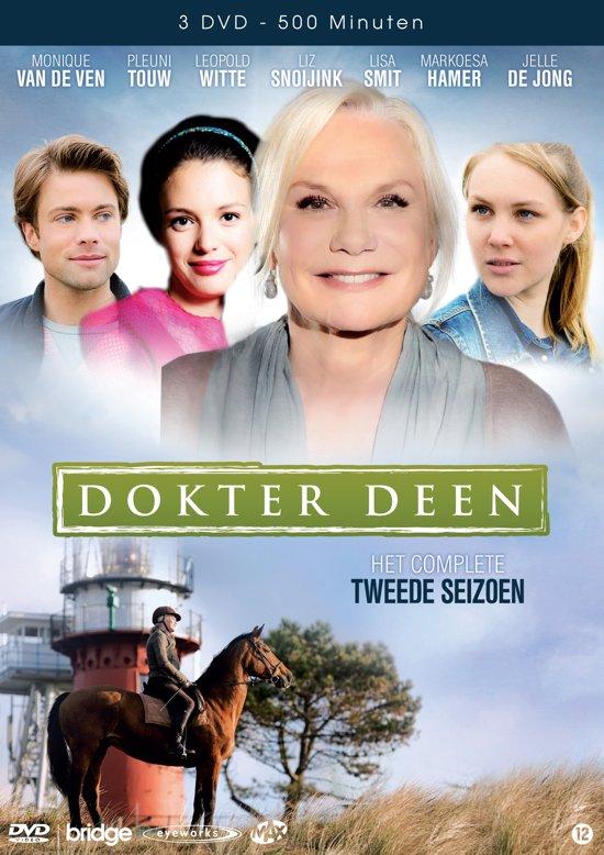 dokter-deen-seizoen-2