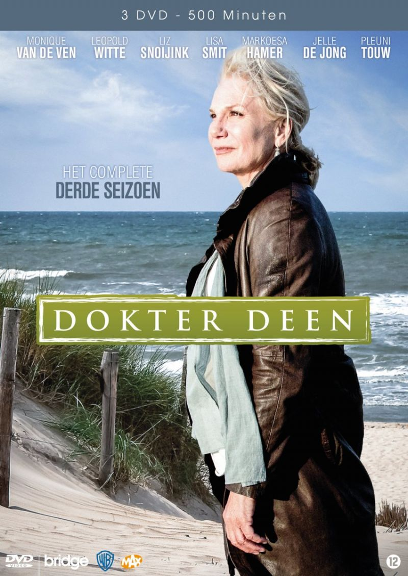 dokter-deen-seizoen-3