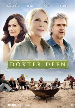 dokter-deen-seizoen-4