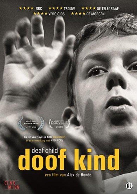 doof-kind