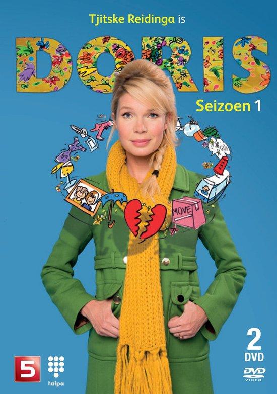 doris-seizoen-1