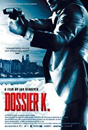 dossier-k