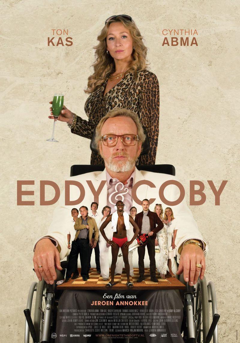eddy-en-coby