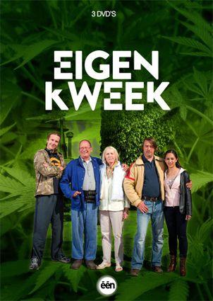 eigen-kweek-seizoen-1