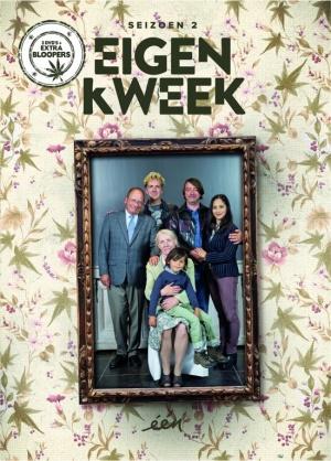 eigen-kweek-seizoen-2