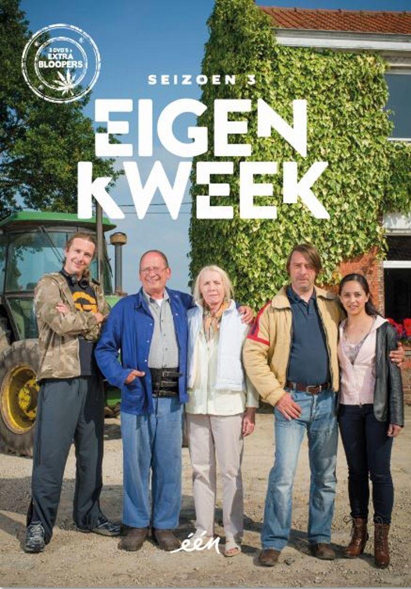 eigen-kweek-seizoen-3