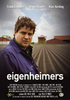 eigenheimers