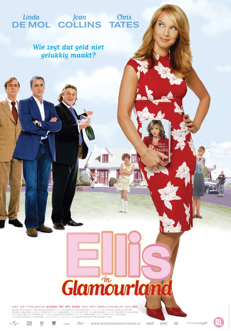 ellis-in-glamourland