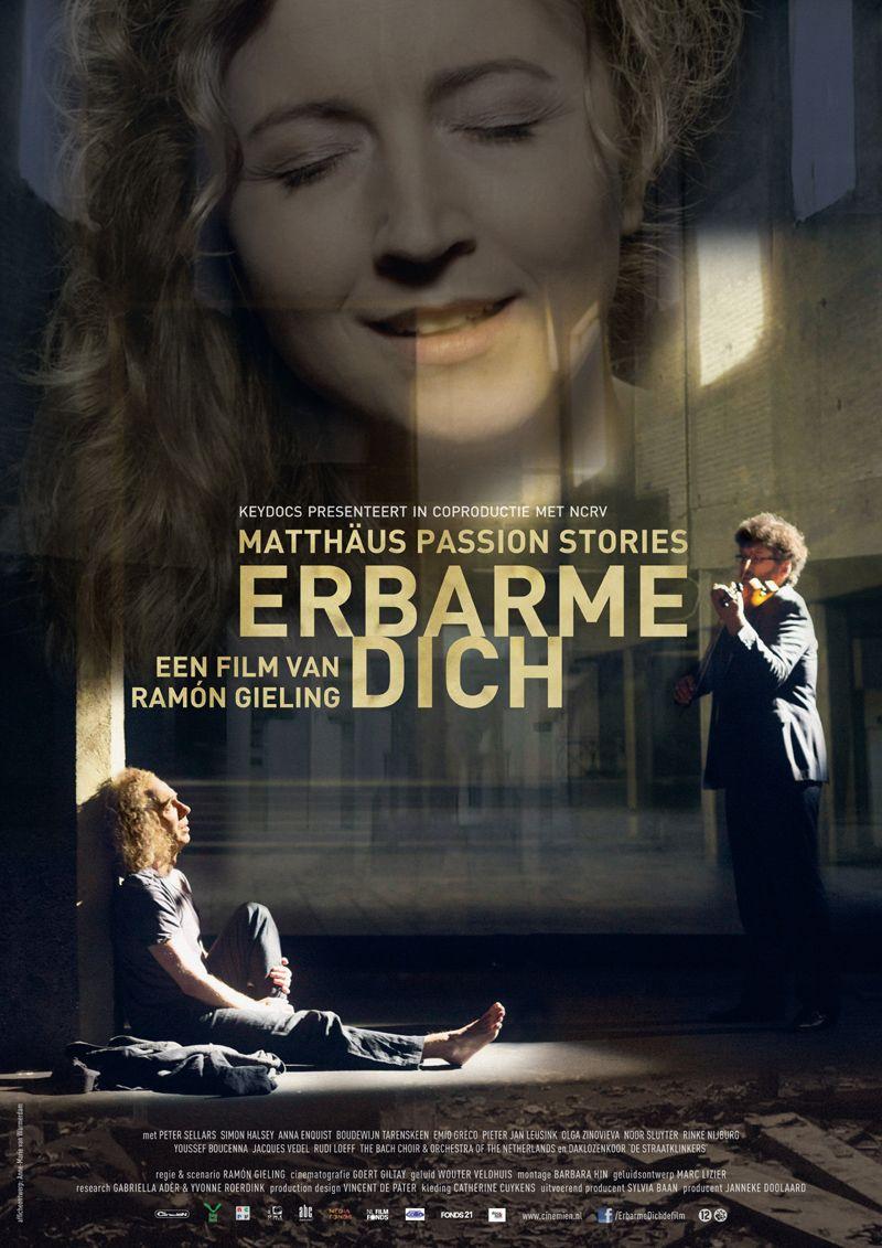 erbarme-dich-matthaus-passion-stories