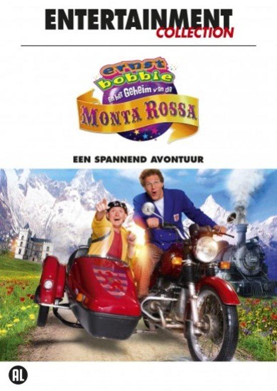 ernst-bobbie-en-het-geheim-van-monta-rossa