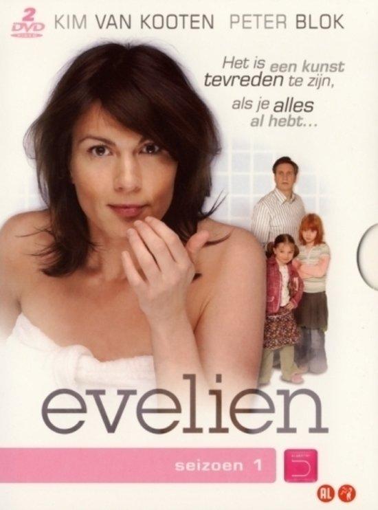 evelien-seizoen-1