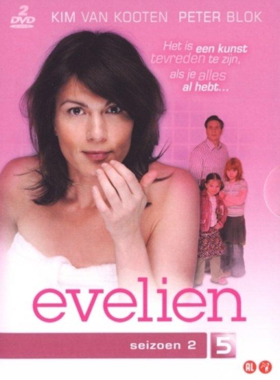 evelien-seizoen-2