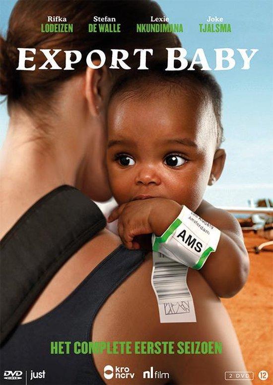 exportbaby-seizoen-1