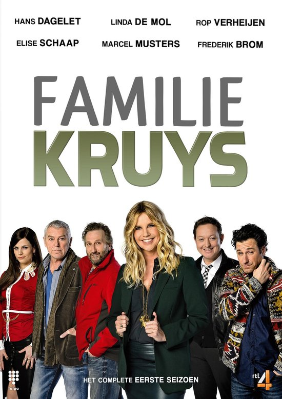 familie-kruys-seizoen-1