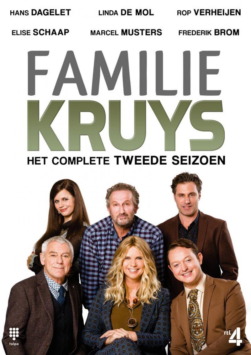 familie-kruys-seizoen-2