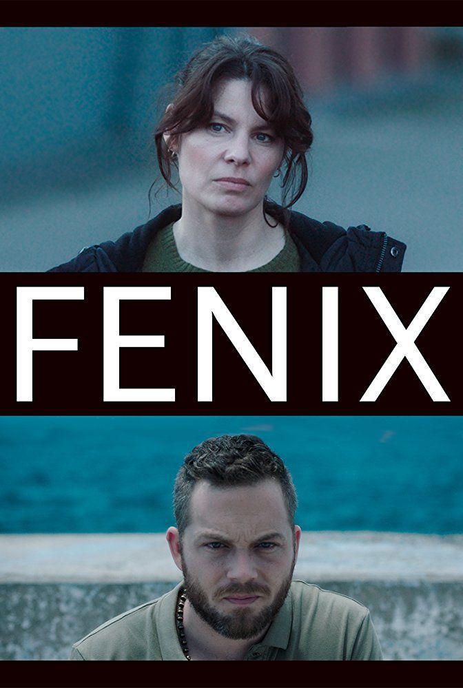 fenix-seizoen-1