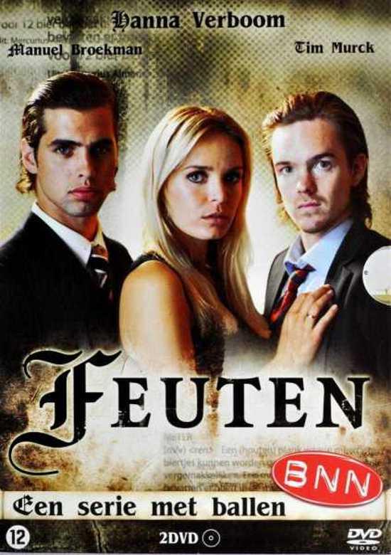 feuten-seizoen-1