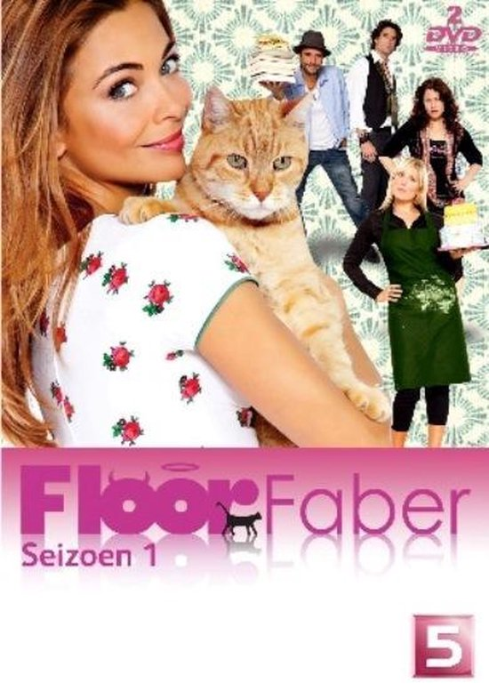 floor-faber-seizoen-1
