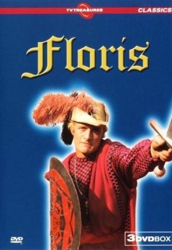 floris-seizoen-1