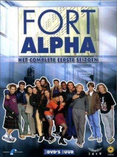 fort-alpha-seizoen-1