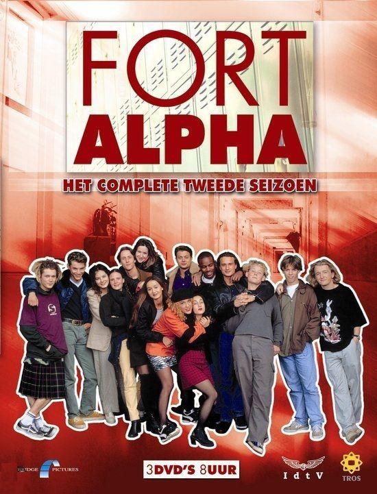 fort-alpha-seizoen-2