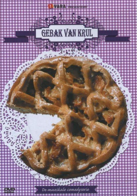 gebak-van-krul-seizoen-1