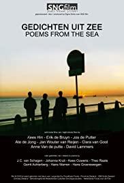 gedichten-uit-zee