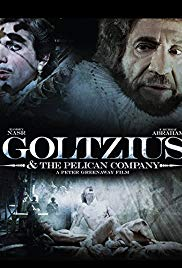 goltzius-and-the-pelican-company