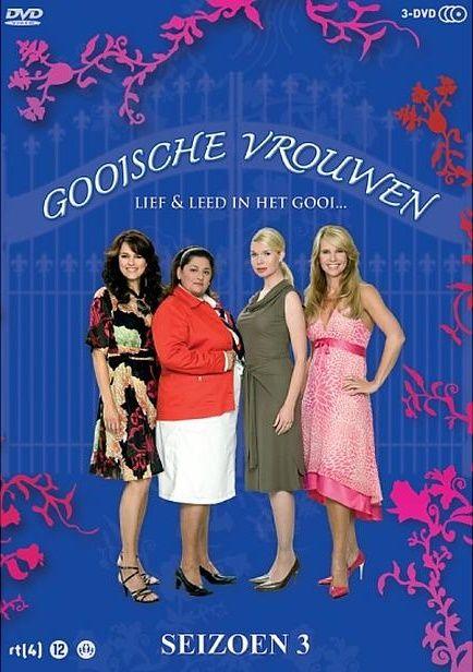 gooische-vrouwen-seizoen-3