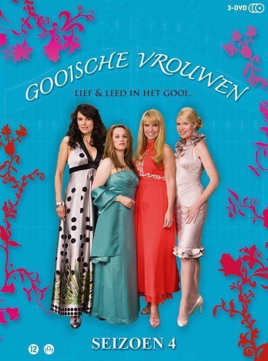 gooische-vrouwen-seizoen-4