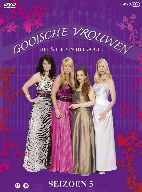 gooische-vrouwen-seizoen-5