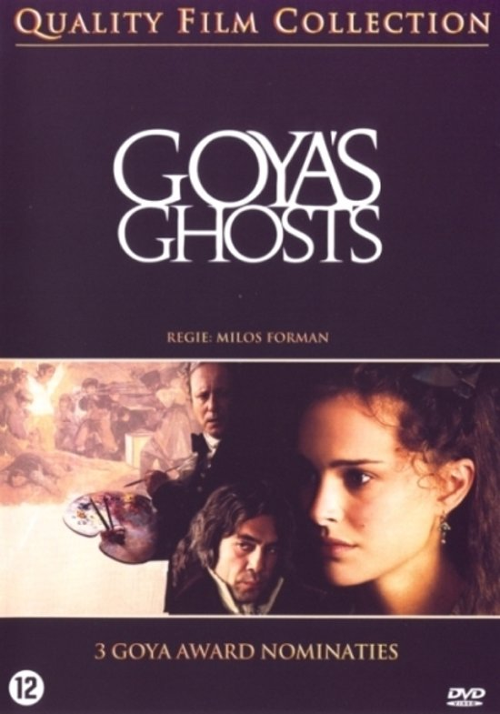 goyas-ghosts