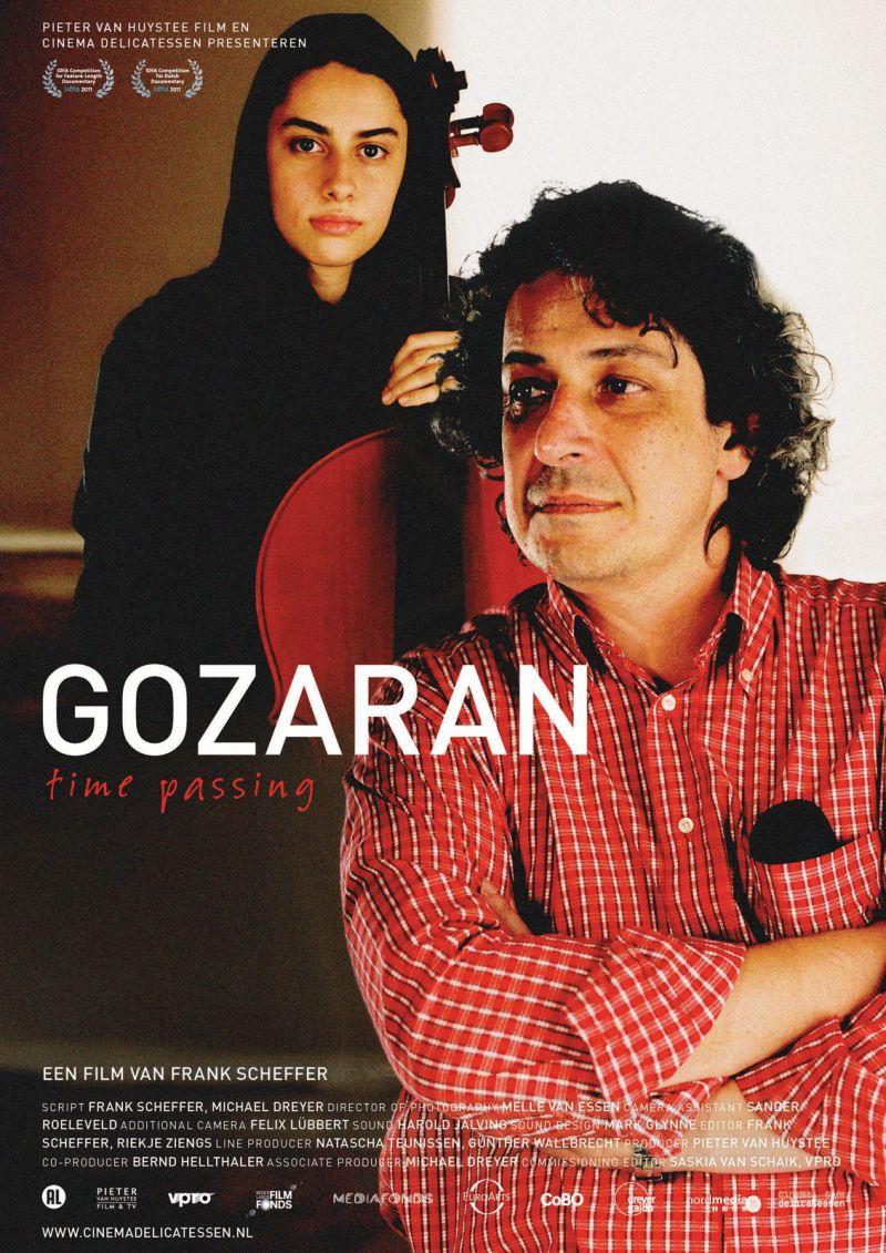 gozaran-time-passing