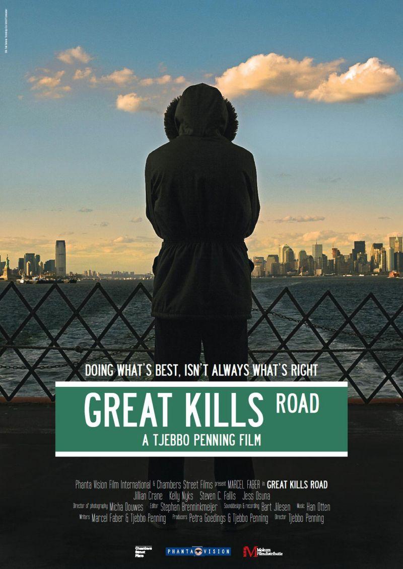 great-kills-road