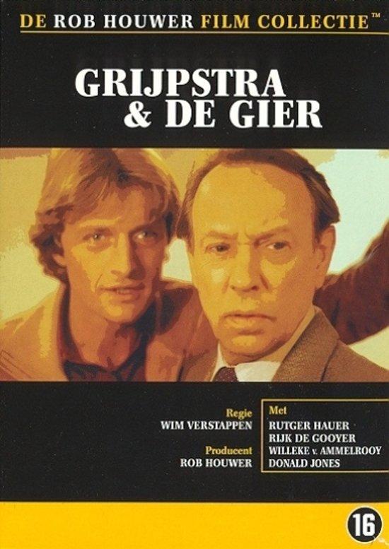 grijpstra-en-de-gier