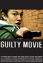 guilty-movie