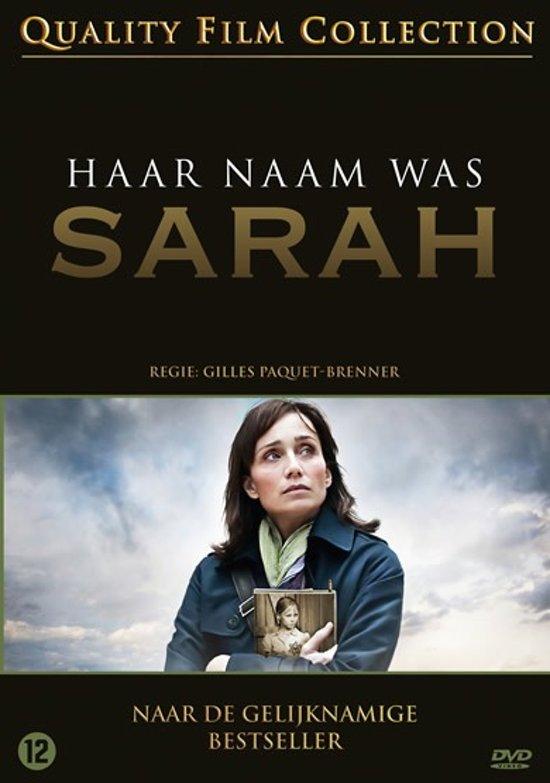 haar-naam-was-sarah