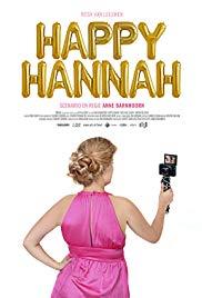 happy-hannah