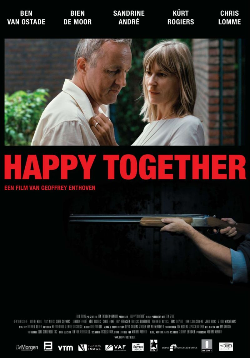 happy-together