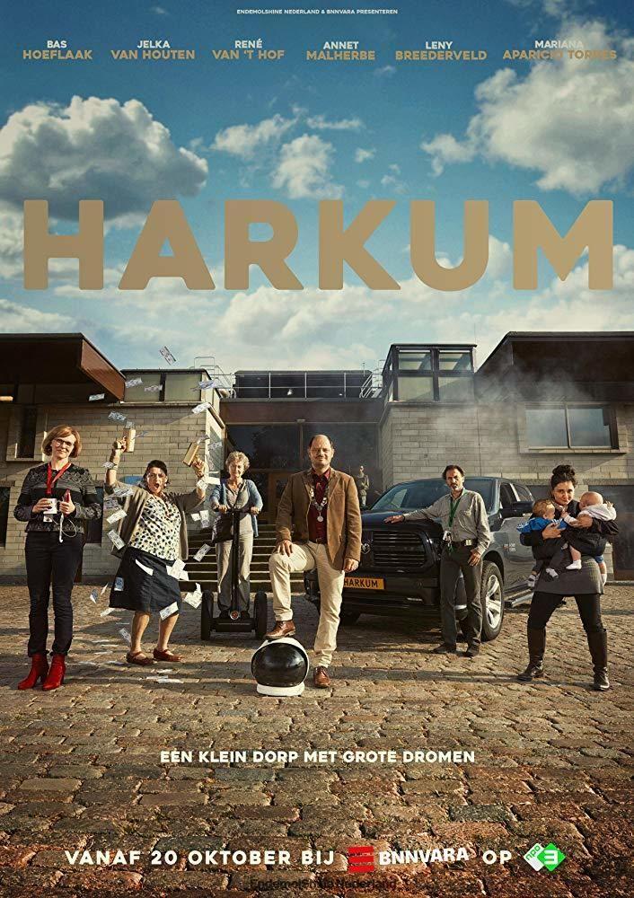 harkum-seizoen-1