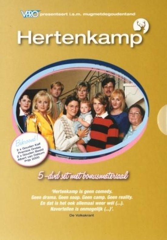 hertenkamp-seizoen-1