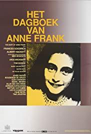 het-dagboek-van-anne-frank