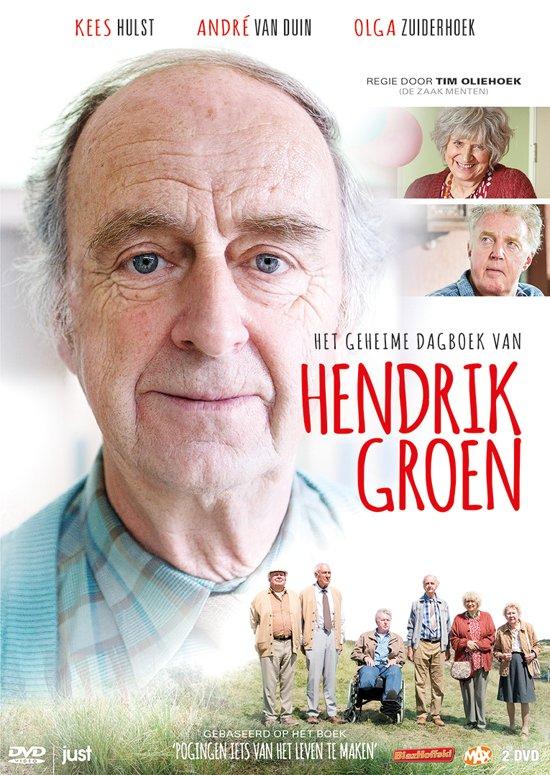 het-geheime-dagboek-van-hendrik-groen-seizoen-1