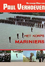het-korps-mariniers