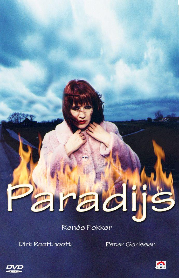 het-paradijs