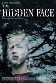 het-verborgen-gezicht