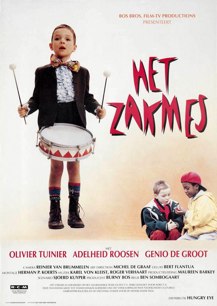 het-zakmes