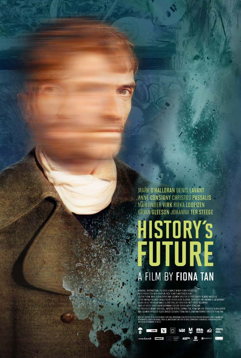 historys-future