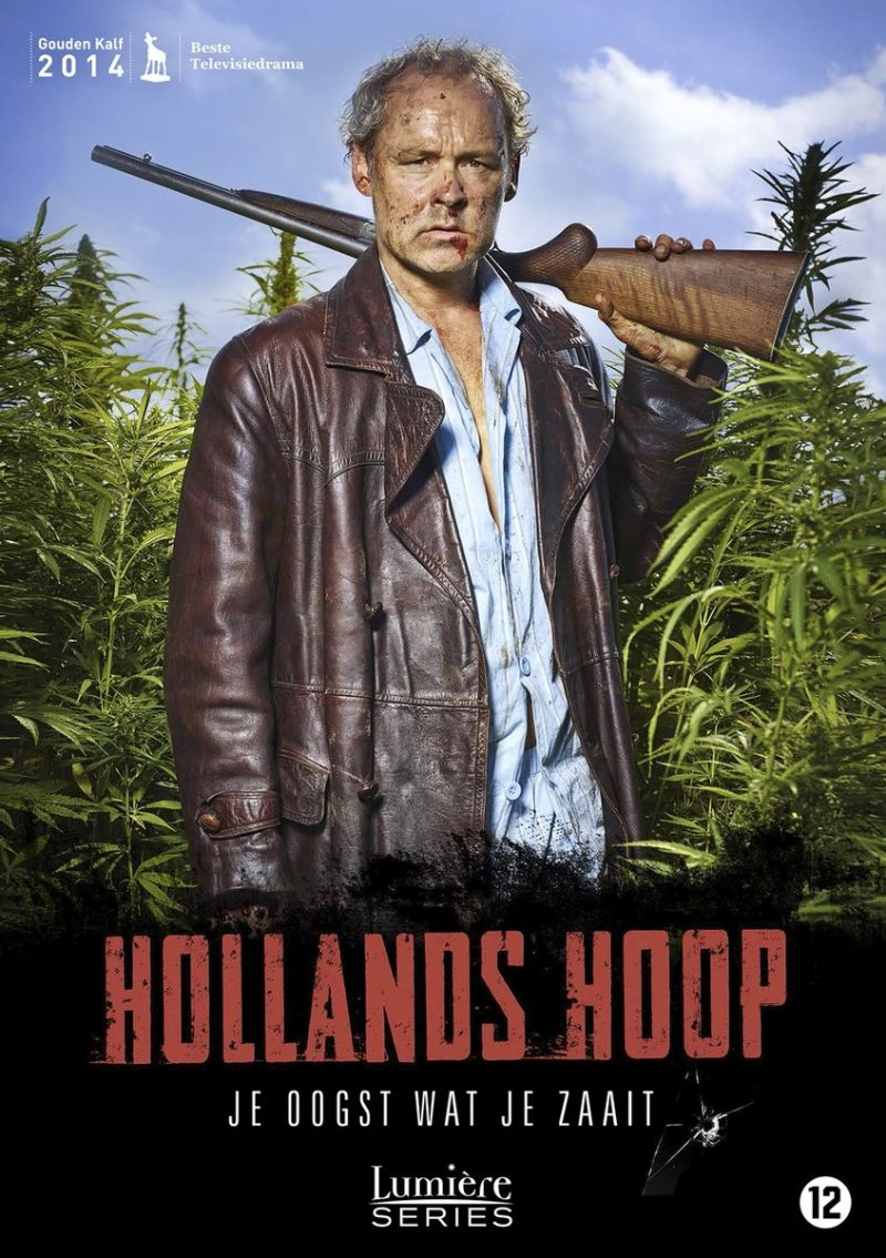 hollands-hoop-seizoen-1