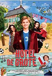 hotel-de-grote-l